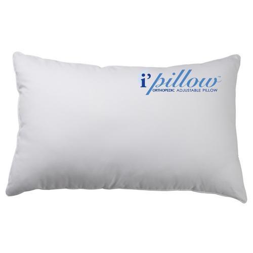 Icool - Queen Pillow