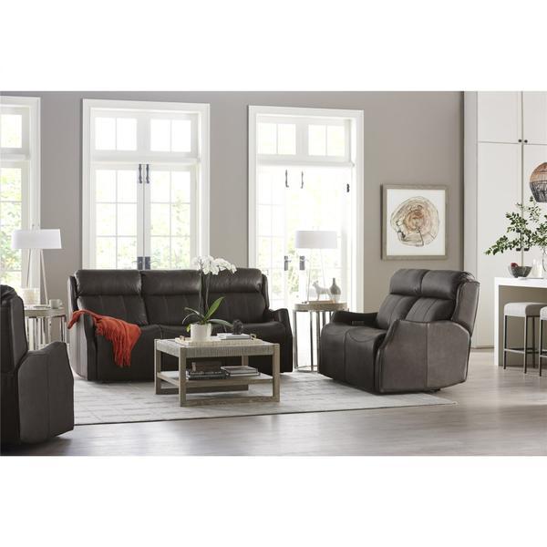 See Details - Watson Motion Sofa