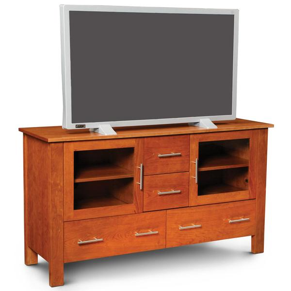 """East Village TV Stand, 72""""w"""