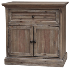 Sumpter Door Nightstand
