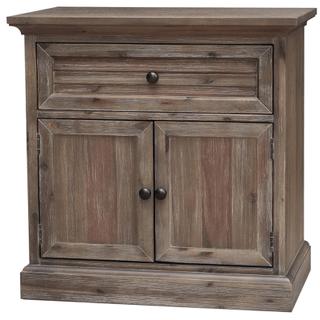 Sumpter Door Nightstand