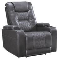 Composer Power Recliner