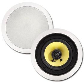K8 In-Wall/In-Ceiling Speaker