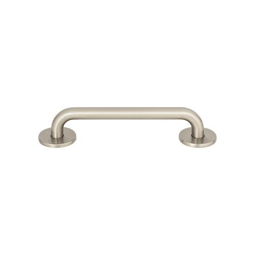 Dot Pull 5 1/16 Inch (c-c) - Brushed Nickel