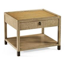 View Product - Cambrio Side Table