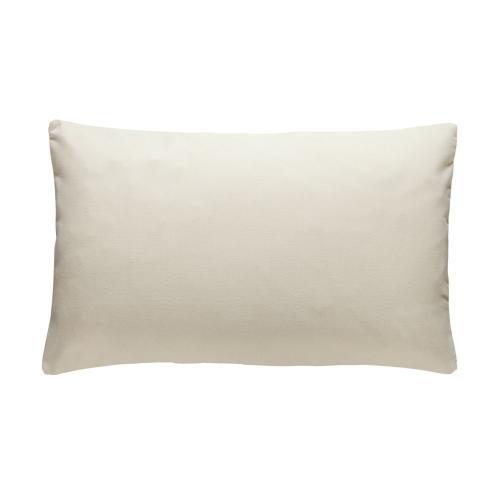 """12"""" x 20"""" Kidney Pillow"""