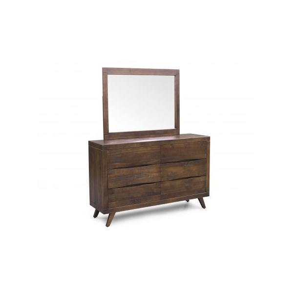 Pasco Dresser