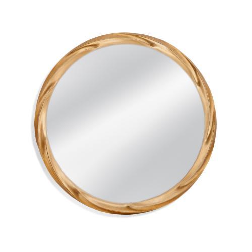 Bassett Mirror Company - Beekmann Hill Wall Mirror