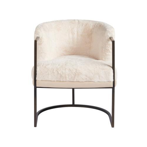 Alpine Valley Accent Chair