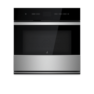 "Jenn-AirNOIR 30"" Single Wall Oven with MultiMode® Convection System"