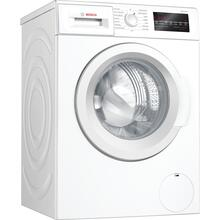 See Details - 300 Series Compact Washer 24'' 1400 rpm WAT28400UC