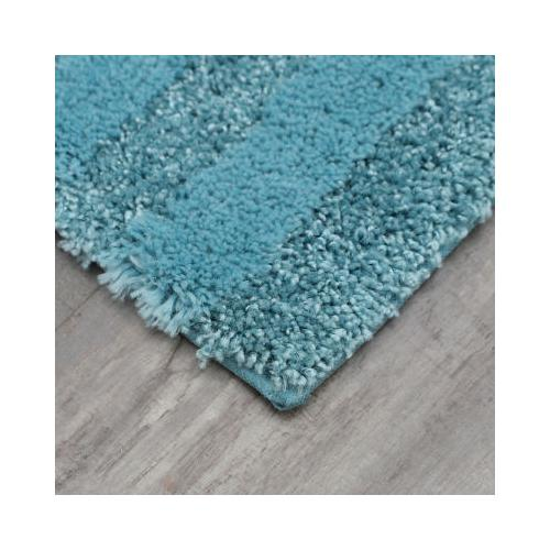 Product Image - Y3166, Arctic Blue- Rectangle