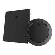 See Details - Black- Senic Nuimo Control Starter Kit