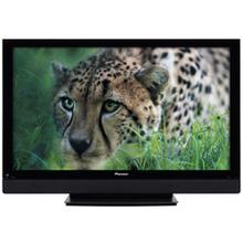"60"" (Diagonal) High-Definition PureVision ® Plasma Television"