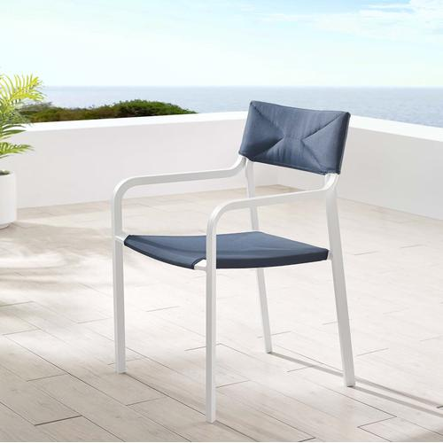 Eei3573whinav In By Modway, Patio Furniture Raleigh