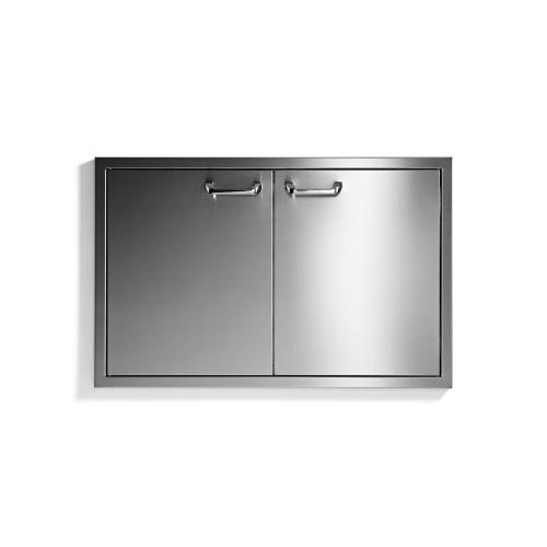 "36"" Professional Access Doors"