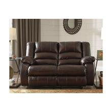 View Product - Levelland Reclining Loveseat