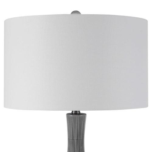 LeAnna Table Lamp