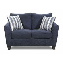7081 Loveseat