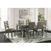 14.5 Dining Set Product Image
