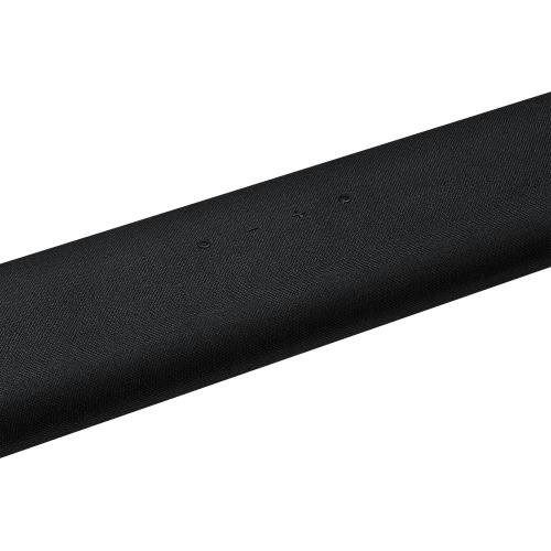 Product Image - 4.0ch Soundbar HW-S60T