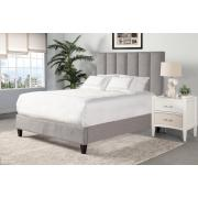 AVERY - STREAM California King Bed 6/0 Product Image