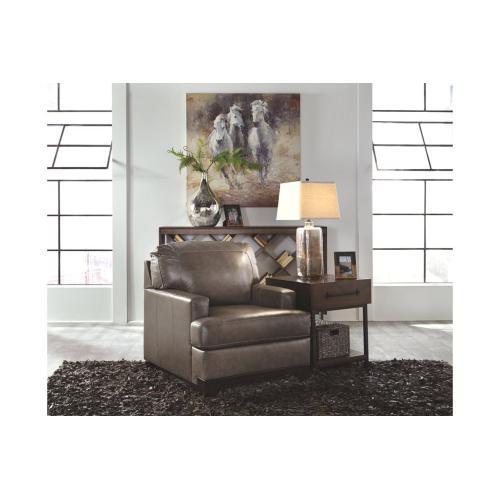 - Derwood Chair