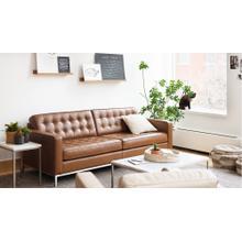 Reverie Apartment Sofa