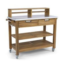 Maho Potting Bench