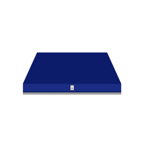 "Hestan - 48"" Chimney - KVC Series - Prince"