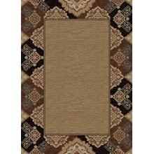 Lodge King Tapestry Black