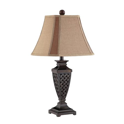 Stein World - Colin Table Lamp