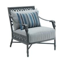 View Product - Biltmore Cushioned Lounge Chair