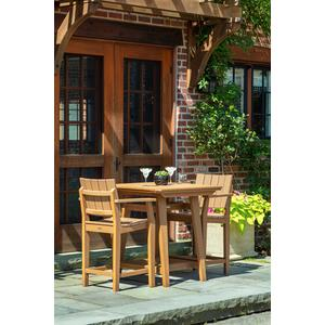 Mad Dining Arm Chair (281)