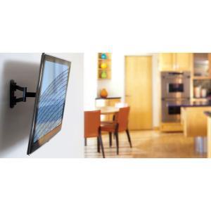 Omnimount - TV Wall Mounts