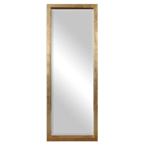 Edmonton Mirror