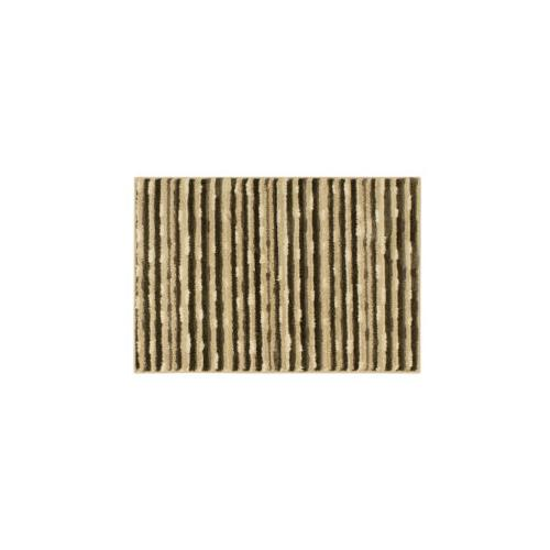 Mohawk - Transform Accent Rug, Neutral- Scatter