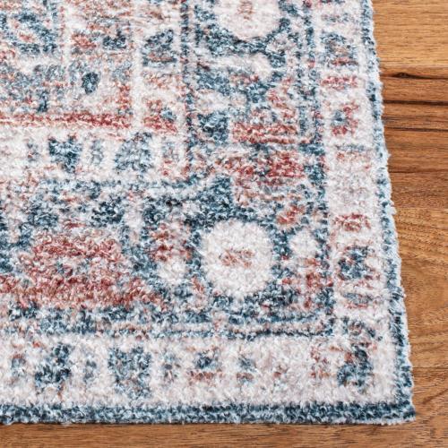 Safavieh - Classic Vintage Hand Tufted Rug