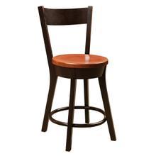 See Details - Cape Cod Bar Chair
