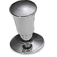 See Details - 900P-SN Satin Nickel