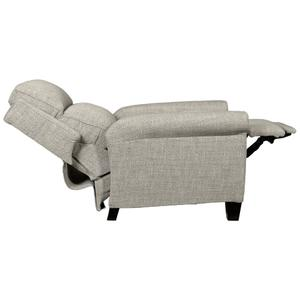 Evanside Power Recliner