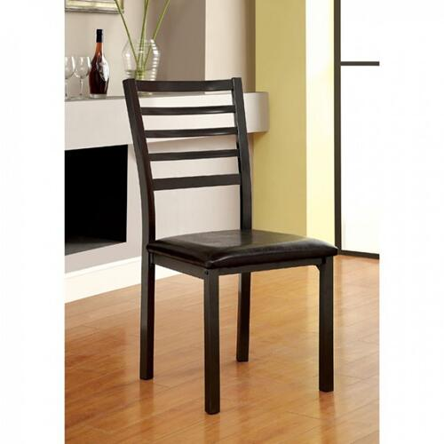 Colman Side Chair (2 per box)