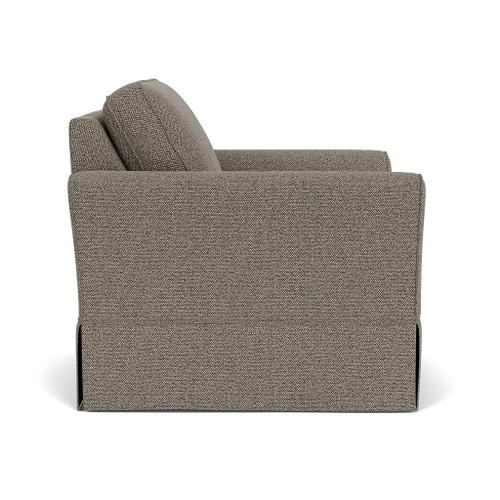 Product Image - Fiona Chair