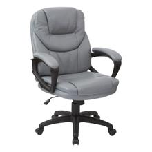 Managers Chair