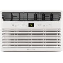 See Details - Frigidaire 5,200 BTU Window-Mounted Room Air Conditioner