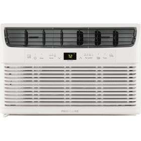 Frigidaire 5,200 BTU Window-Mounted Room Air Conditioner