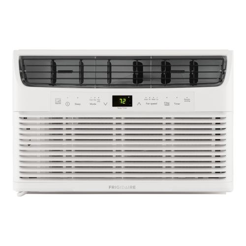 Frigidaire Canada - Frigidaire 5,200 BTU Window-Mounted Room Air Conditioner