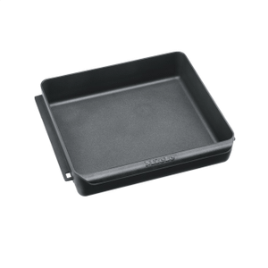 MieleHUB 62-35 - Induction gourmet casserole dish For frying, braising and gratinating.