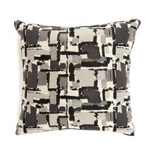 View Product - Concrit Pillow (2/box)