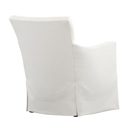 Boyd Falls Chair